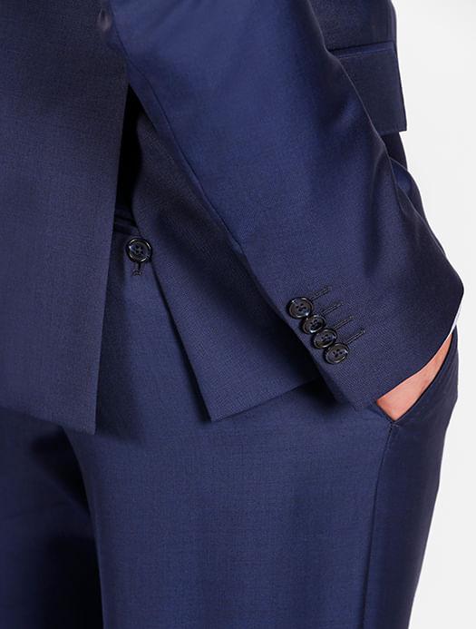 CO080017_148-05-103-MOBILE-costume-regular-tecido-zegna-azul