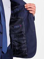 CO080017_148-06-103-MOBILE-costume-regular-tecido-zegna-azul
