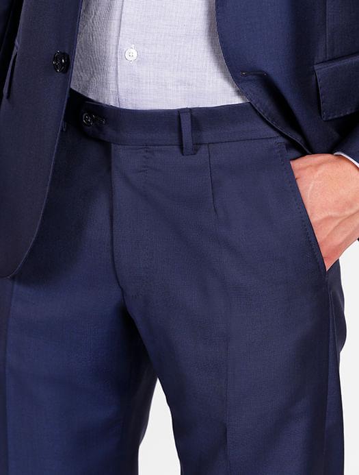 CO080017_148-07-103-MOBILE-costume-regular-tecido-zegna-azul