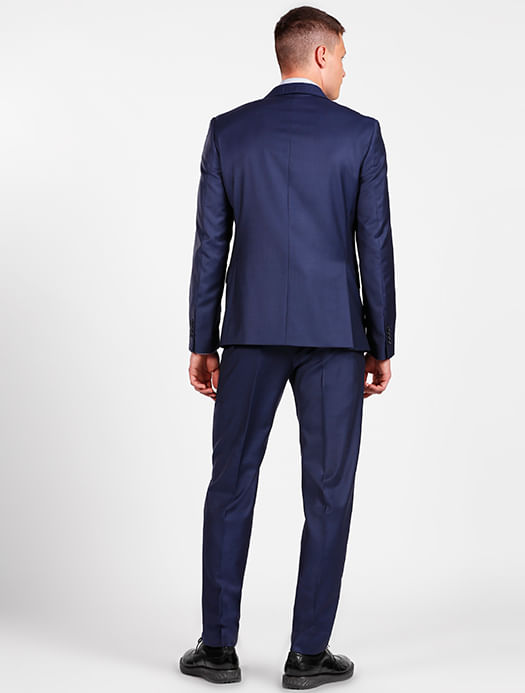 CO080017_148-08-103-MOBILE-costume-regular-tecido-zegna-azul