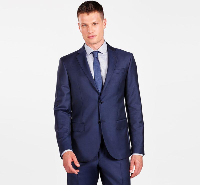 CO080017_148-03-103-DESKTOP-costume-regular-tecido-zegna-azul