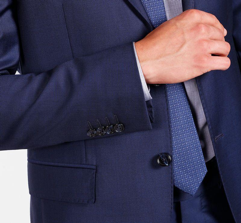 CO080017_148-04-103-DESKTOP-costume-regular-tecido-zegna-azul