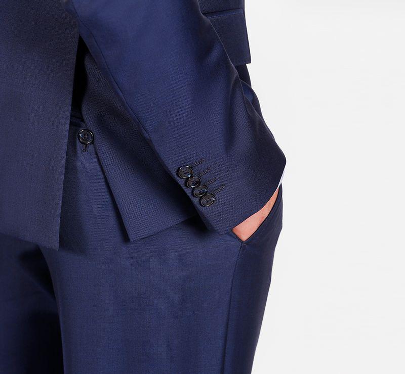 CO080017_148-05-103-DESKTOP-costume-regular-tecido-zegna-azul