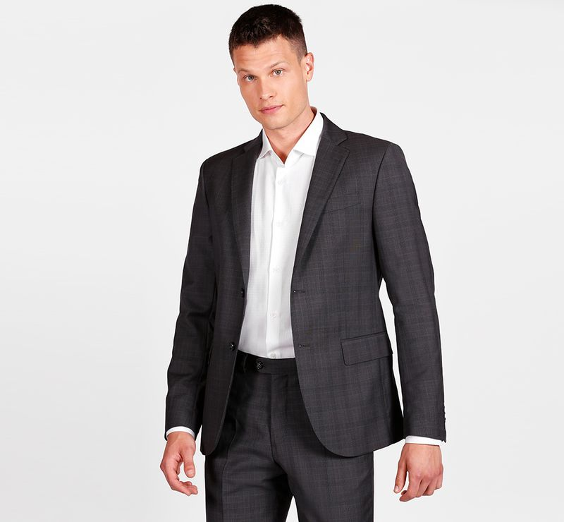 CO080012_046_20-DESK-104-COSTUME-2BT-REGULAR-TECIDO-ZEGNA-PA-CHUMBO