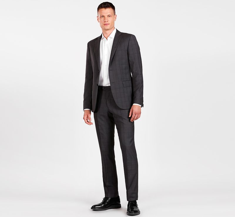 CO080012_046_21-DESK-104-COSTUME-2BT-REGULAR-TECIDO-ZEGNA-PA-CHUMBO