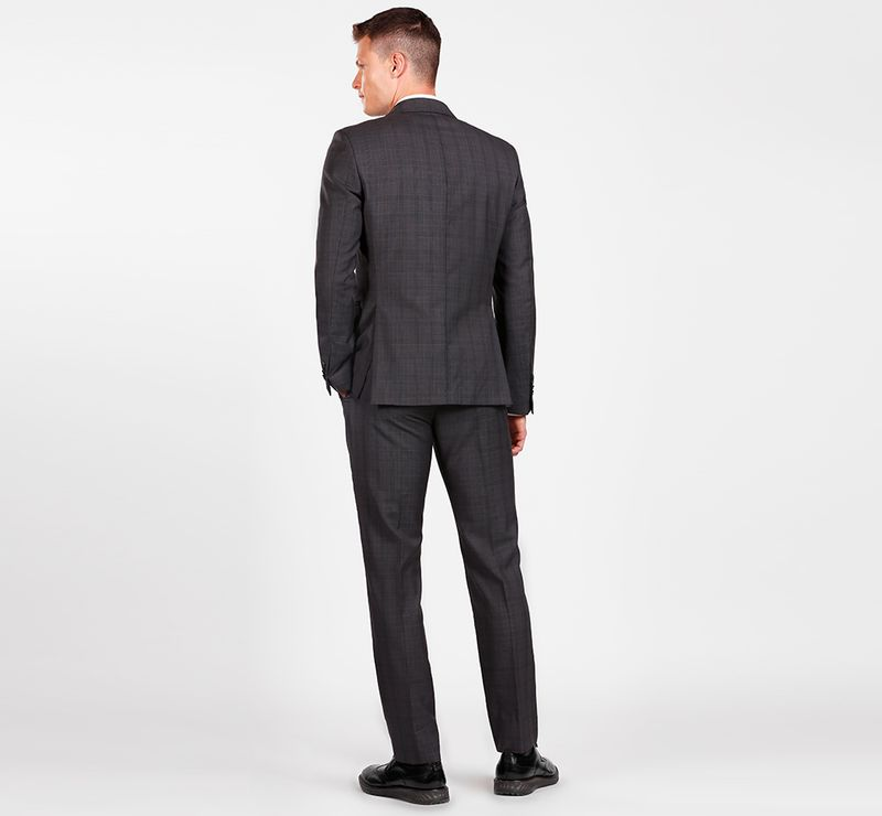 CO080012_046_25-DESK-104-COSTUME-2BT-REGULAR-TECIDO-ZEGNA-PA-CHUMBO