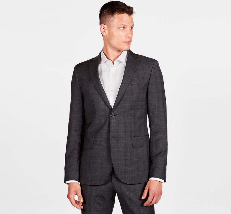 CO080012_046_26-DESK-104-COSTUME-2BT-REGULAR-TECIDO-ZEGNA-PA-CHUMBO