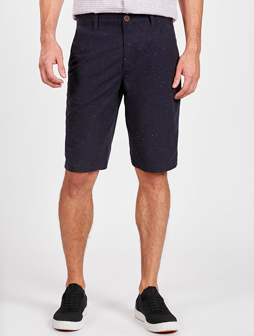 BE070825_010_1-MOBILE-106-BERMUDA-CHINO-BOTONE-COLOR-MO