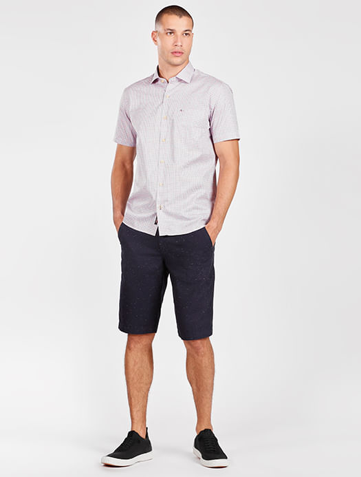BE070825_010_2-MOBILE-106-BERMUDA-CHINO-BOTONE-COLOR-MO