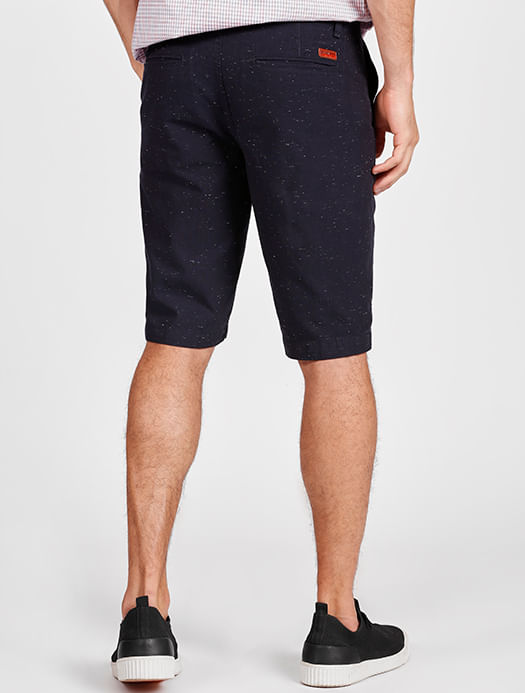 BE070825_010_5-MOBILE-106-BERMUDA-CHINO-BOTONE-COLOR-MO