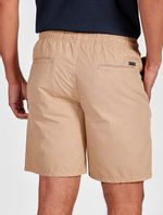 BE070864_021_4-MOBILE-106-BERMUDA-CHINO-SPORT-CADARCO-PA