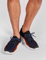 CD080047_010_1-MOBILE-106R-TENIS-DE-KNIT-COM-NOBUCK-PA