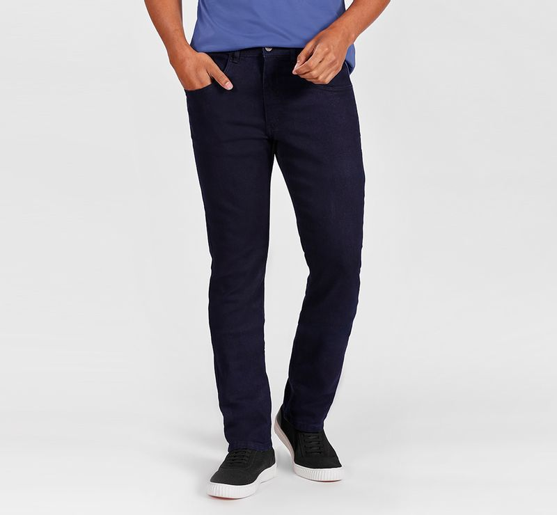 CJ010634_148_6-DESK-105-CALCA-JEANS-BARCELONA-DEEP-BLUE-PA