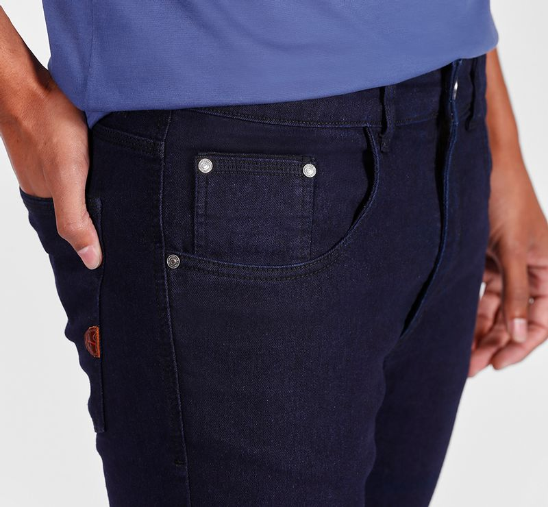 CJ010634_148_8-DESK-105-CALCA-JEANS-BARCELONA-DEEP-BLUE-PA