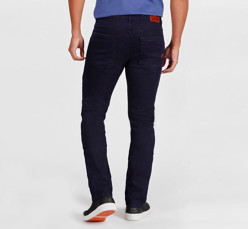 CJ010634_148_10-DESK-105-CALCA-JEANS-BARCELONA-DEEP-BLUE-PA
