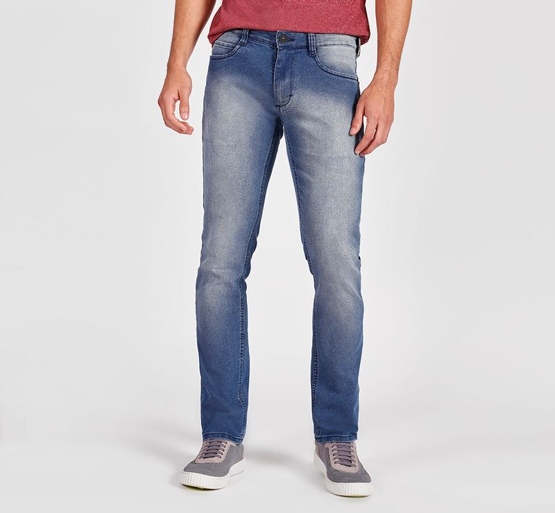 CJ010653_148_5-DESK-106-CALCA-JEANS-BARCELONA-BLUE-BLACK-PA
