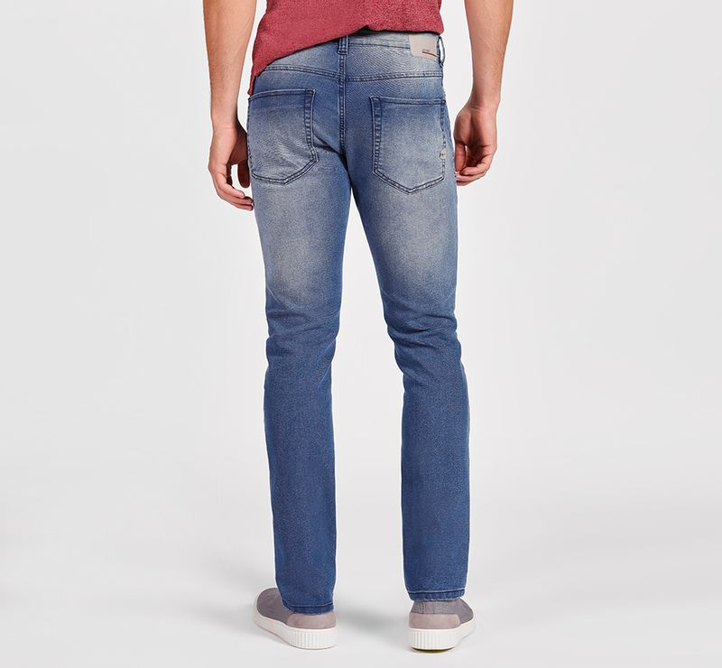 CJ010653_148_6-DESK-106-CALCA-JEANS-BARCELONA-BLUE-BLACK-PA