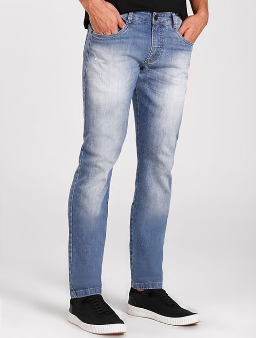 CJ020795_148_1-MOBILE-106-CALCA-JEANS-LONDRES-LIGHT-PUIDOS-PA