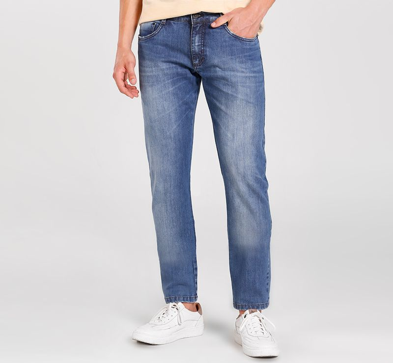 CJ020794_148_5-DESK-106-CALCA-JEANS-LONDRES-COFFEE-PA