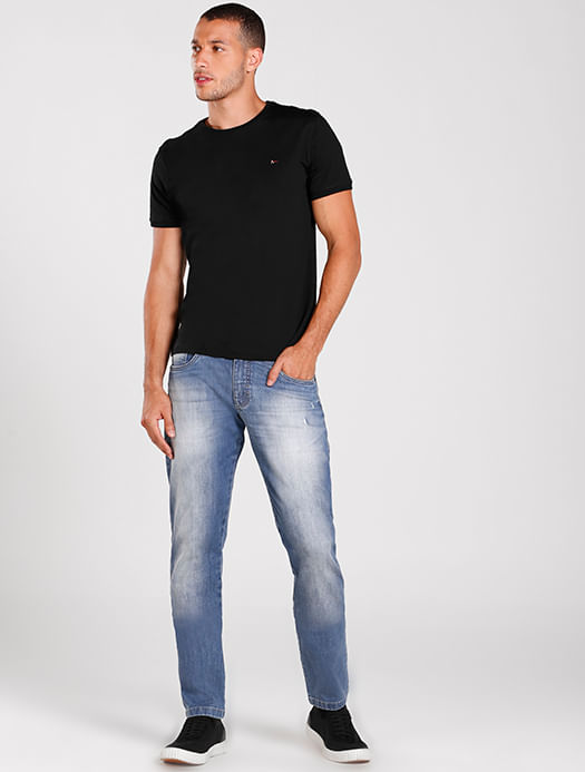 CJ020795_148_2-MOBILE-106-CALCA-JEANS-LONDRES-LIGHT-PUIDOS-PA