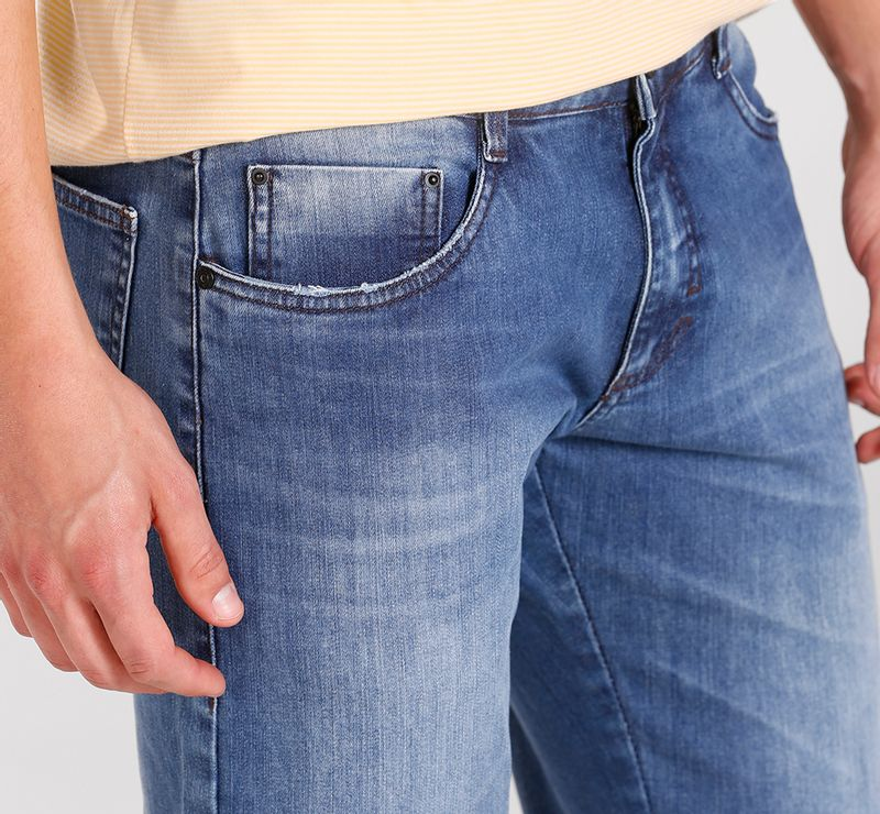 CJ020794_148_6-DESK-106-CALCA-JEANS-LONDRES-COFFEE-PA