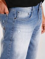 CJ020795_148_3-MOBILE-106-CALCA-JEANS-LONDRES-LIGHT-PUIDOS-PA