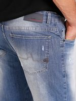 CJ020795_148_4-MOBILE-106-CALCA-JEANS-LONDRES-LIGHT-PUIDOS-PA