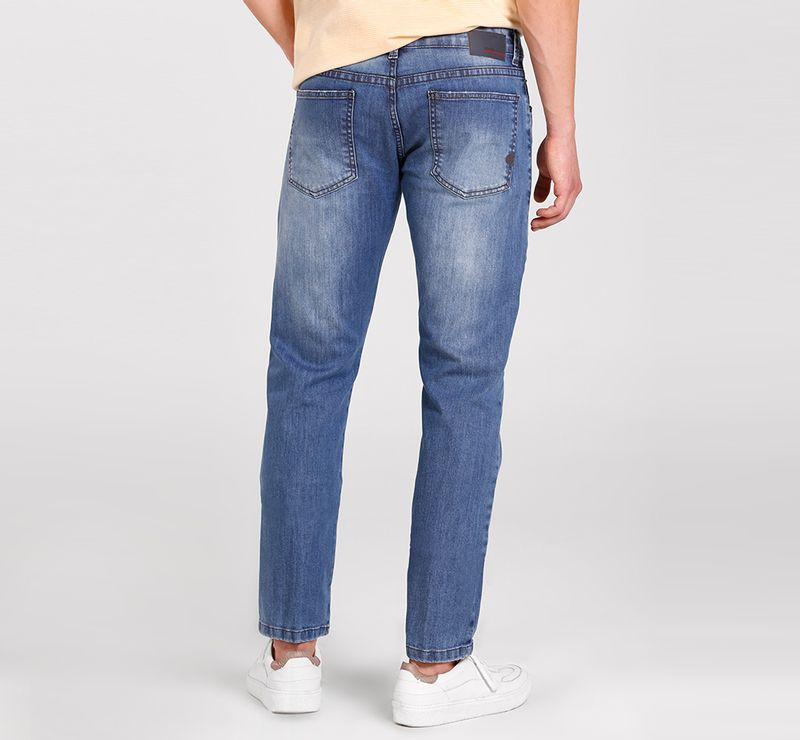 CJ020794_148_8-DESK-106-CALCA-JEANS-LONDRES-COFFEE-PA