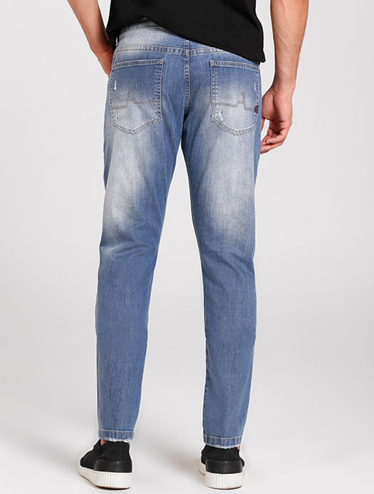 CJ020795_148_5-MOBILE-106-CALCA-JEANS-LONDRES-LIGHT-PUIDOS-PA