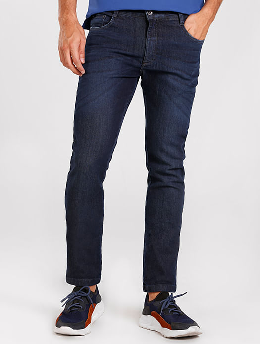 CJ040125_148_1-MOBILE-106-CALCA-JEANS-MILAO-DEEP-BLUE-PA