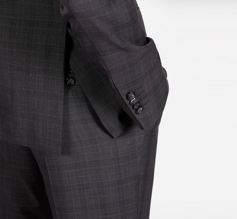 CO080012_046_14-DESK-104-COSTUME-2BT-REGULAR-TECIDO-ZEGNA-PA
