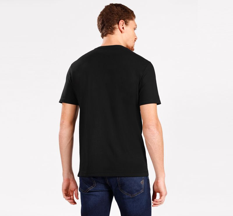 CS011922_007_10-DESK-106-CAMISETA-SQUARE-PA