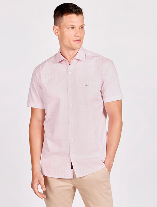 MC140518_006_1-MOBILE-106-CAMISA-MW-XADREZ-MEDIO-MO
