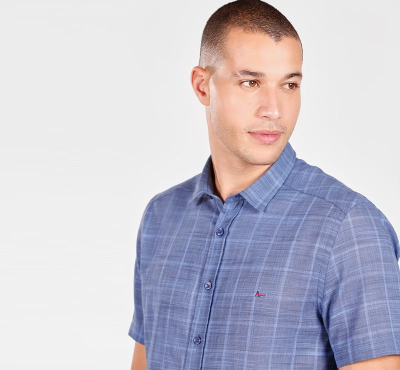 MC270179_010_9-DESK-106-CAMISA-JW-SLIM-XADREZ-SOFT-MO
