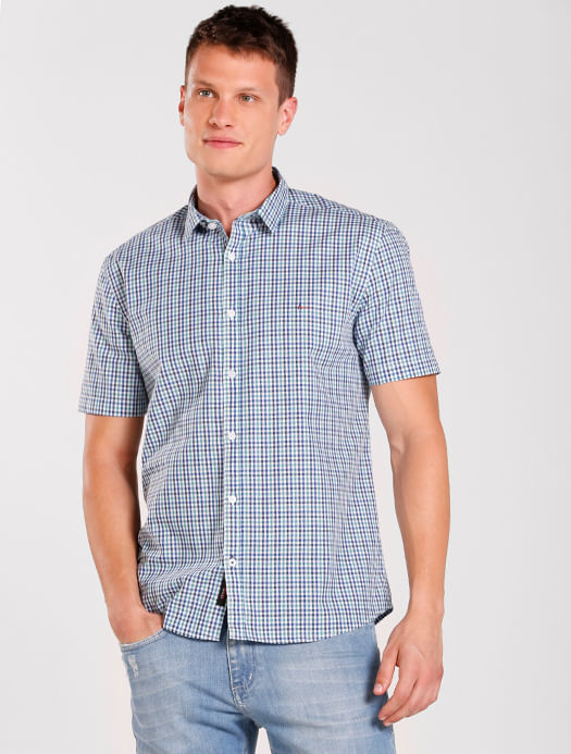MC270192_148_1-MOBILE-106-CAMISA-JW-SLIM-XADREZ-MEDIO-MO