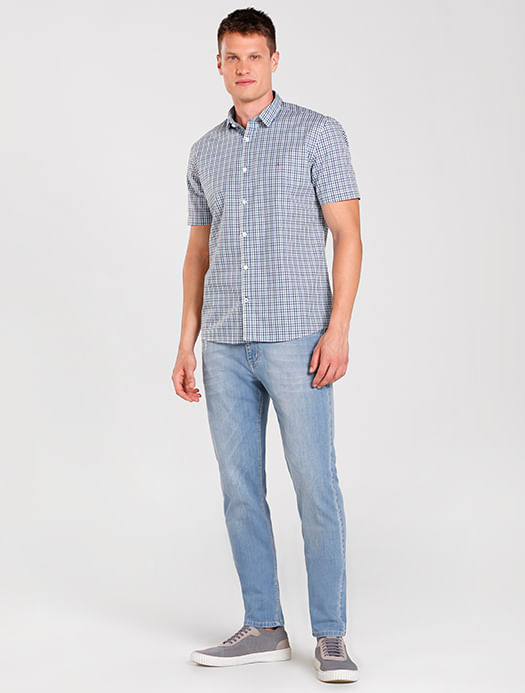 MC270192_148_2-MOBILE-106-CAMISA-JW-SLIM-XADREZ-MEDIO-MO