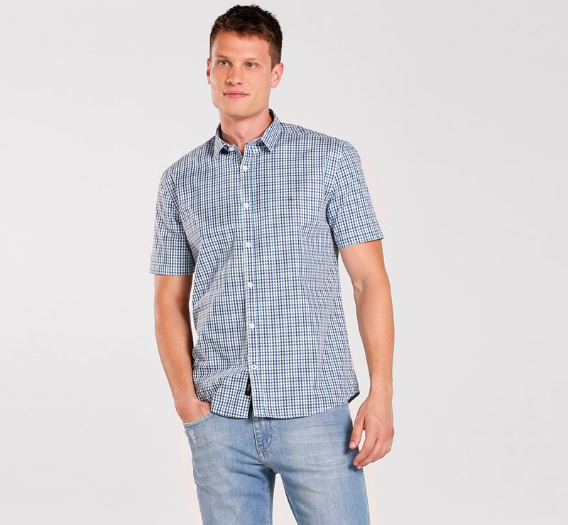 MC270192_148_6-DESK-106-CAMISA-JW-SLIM-XADREZ-MEDIO-MO