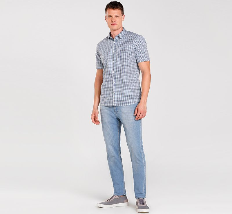 MC270192_148_7-DESK-106-CAMISA-JW-SLIM-XADREZ-MEDIO-MO