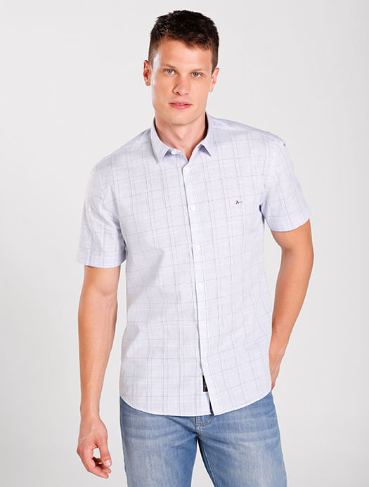 MC270195_003_1-MOBILE-106-CAMISA-JW-SLIM-XADREZ-DUO-MO