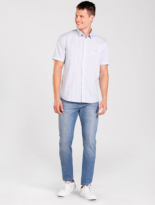 MC270195_003_2-MOBILE-106-CAMISA-JW-SLIM-XADREZ-DUO-MO