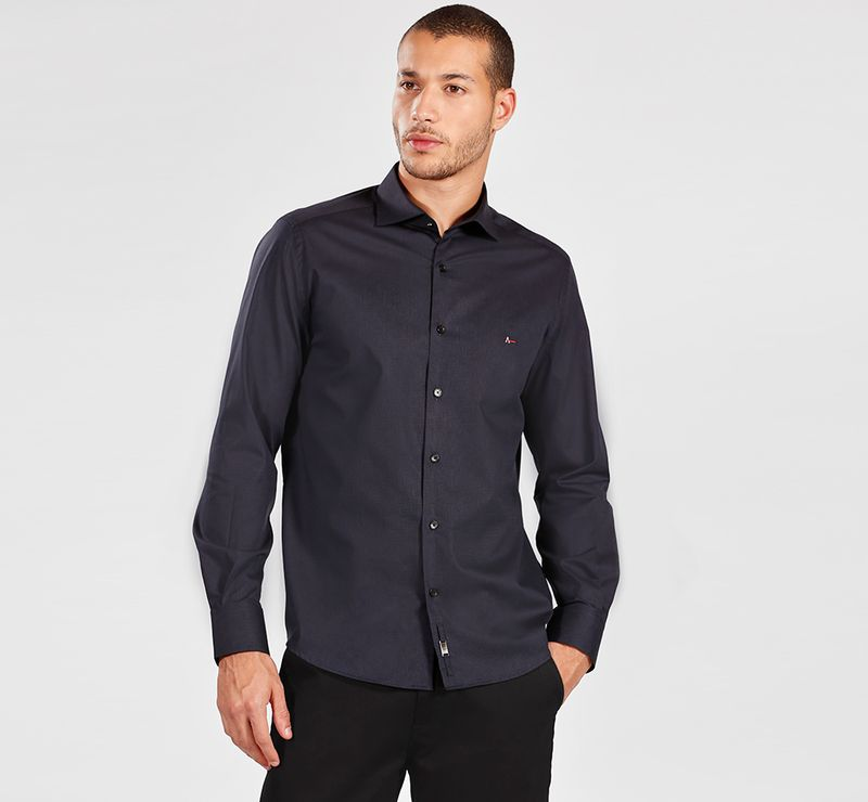 ML160655_010_7-DESK-106-CAMISA-NIGHT-X-LINHAS-GEO-MO
