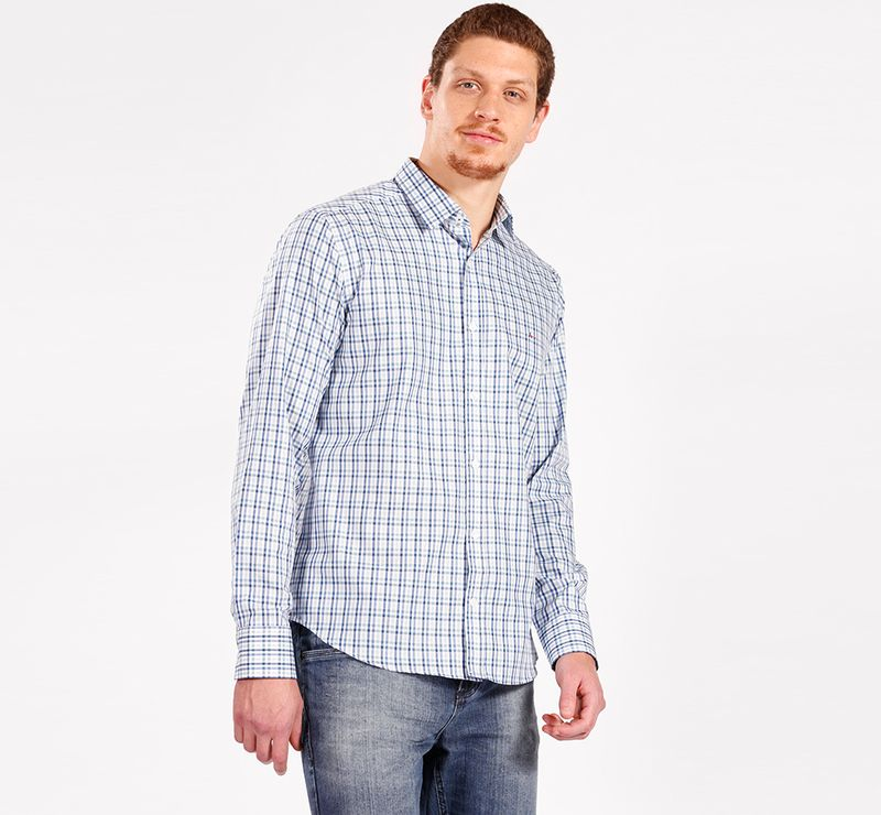 ML220928_148_6-DESK-106-CAMISA-MW-SLIM-XADREZ-MO