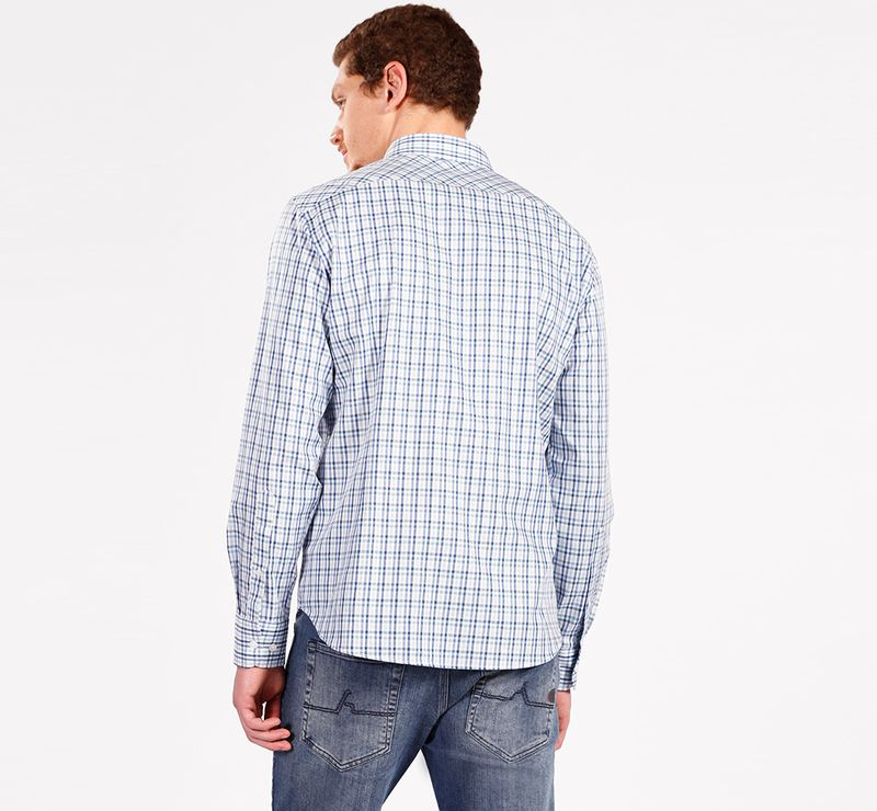 ML220928_148_10-DESK-106-CAMISA-MW-SLIM-XADREZ-MO