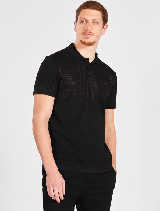 PO011797_007_1-MOBILE-106-POLO-LABIRINTO-GEL-NIGHT-PA