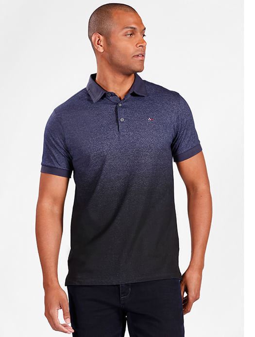 PO011889_010_1-MOBILE-106-POLO-DEGRADE-PA