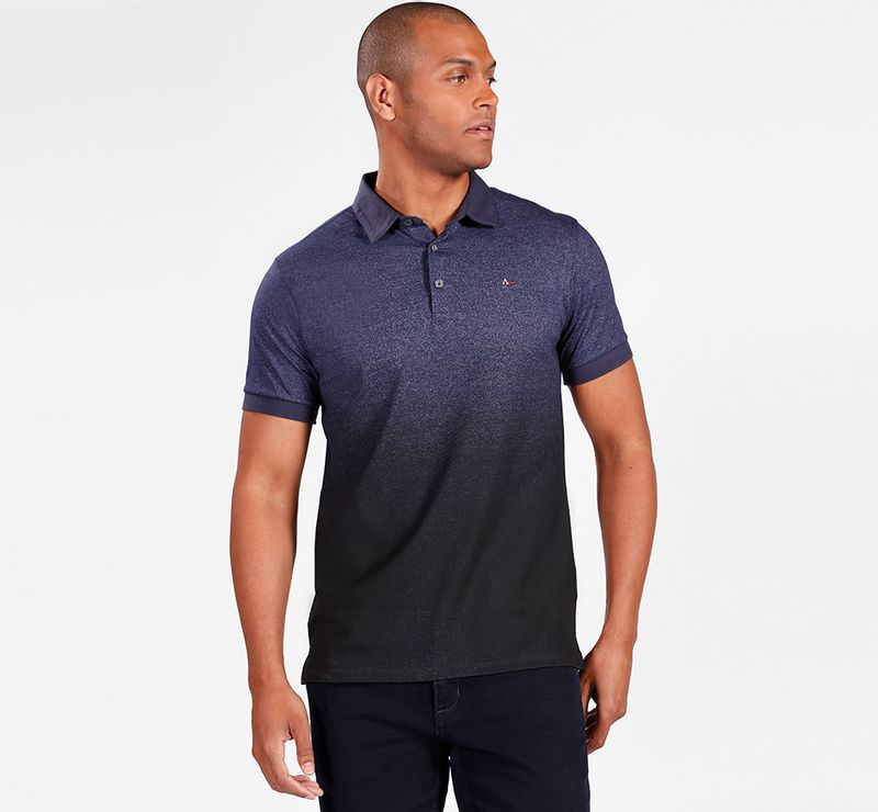PO011889_010_7-DESK-106-POLO-DEGRADE-PA
