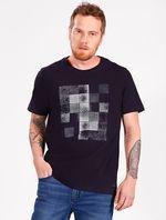 CS-01-1829-010_01_MOBILE_Camiseta-Manga-Curta-Malha-Geometrico