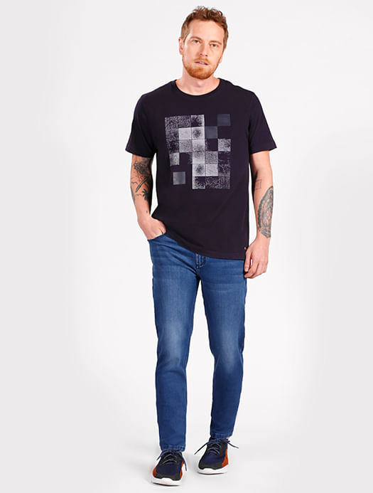 CS-01-1829-010_02_MOBILE_Camiseta-Manga-Curta-Malha-Geometrico