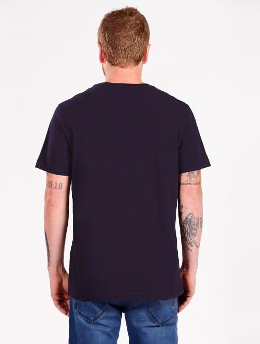 CS-01-1829-010_04_MOBILE_Camiseta-Manga-Curta-Malha-Geometrico