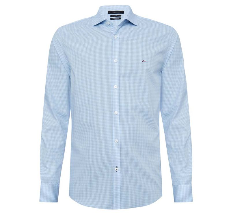 ML310003_003_8-DESK-107-CAMISA-CASUAL-SLIM-XADREZ-MO-AZUL-CLARO